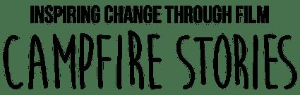 logo campfire stories