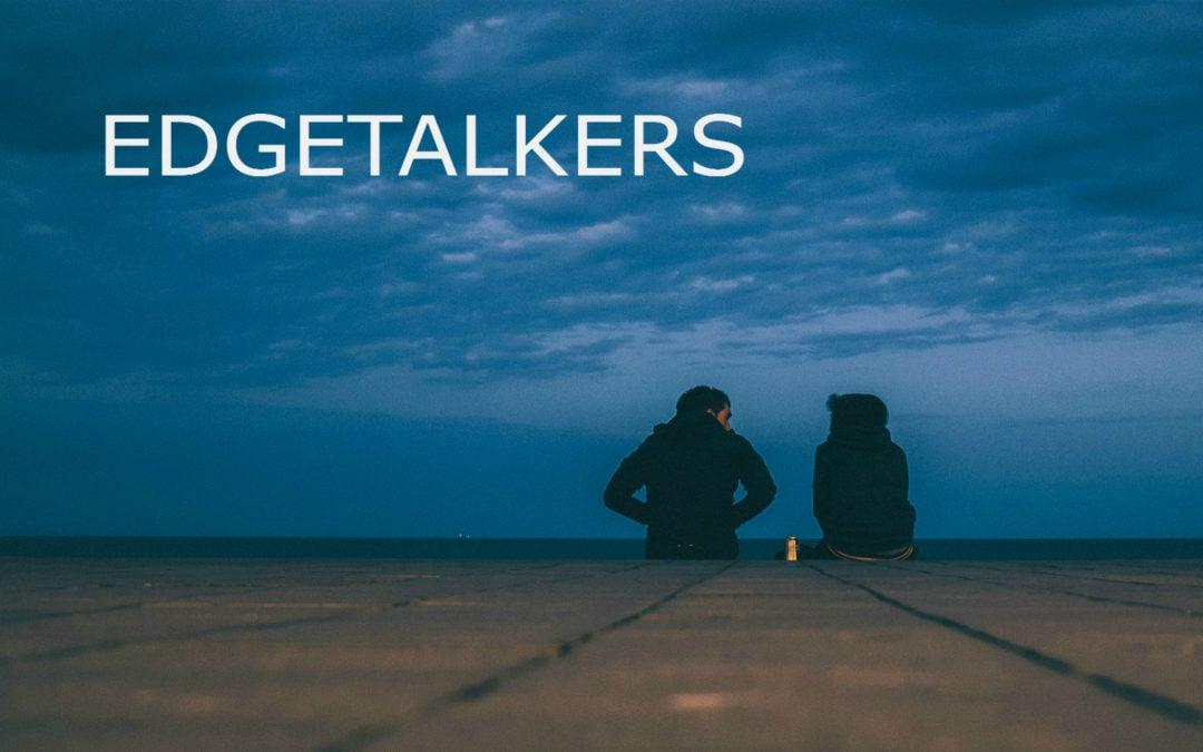 Edgetalkers