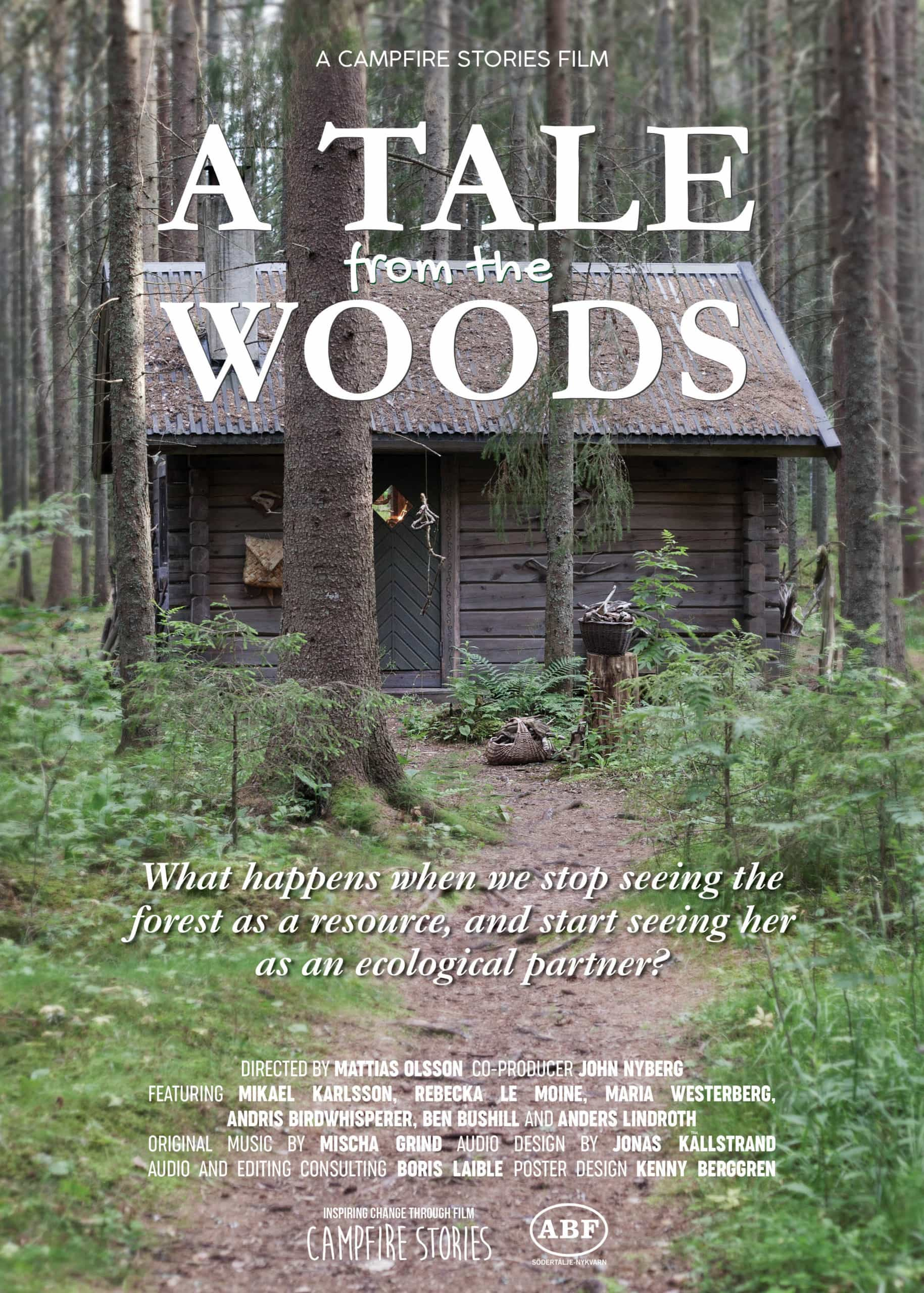 poster talefromthewoods webb scaled