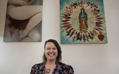 Kristina Turner on Home Birth